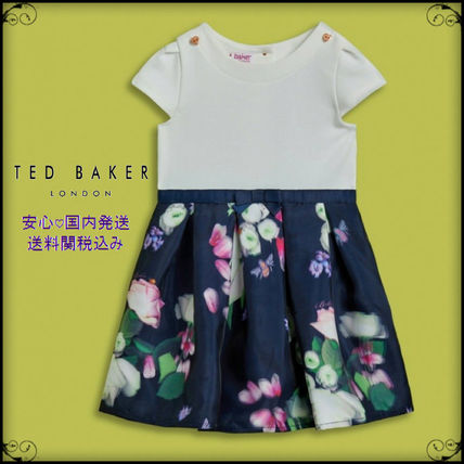 c1bab9eaf TED BAKER 2018-19AW Kids Girl Dresses by PPNT55 - BUYMA