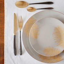 MAISONS du MONDE Dining & Entertaining