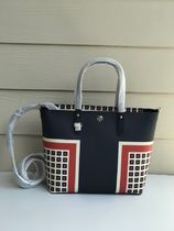 Tory Burch 2WAY Totes