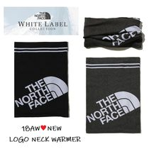THE NORTH FACE Unisex Scarves