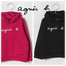 Agnes b Kids Girl Tops