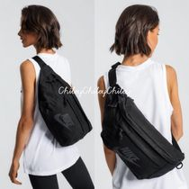 Nike Casual Style Unisex Bags