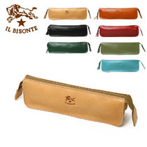 IL BISONTE Stationary
