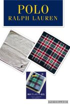 RALPH LAUREN HOME Handkerchief