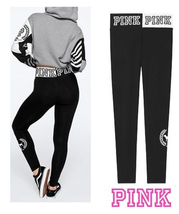 Victoria's secret PINK Street Style Co-ord Activewear Bottoms