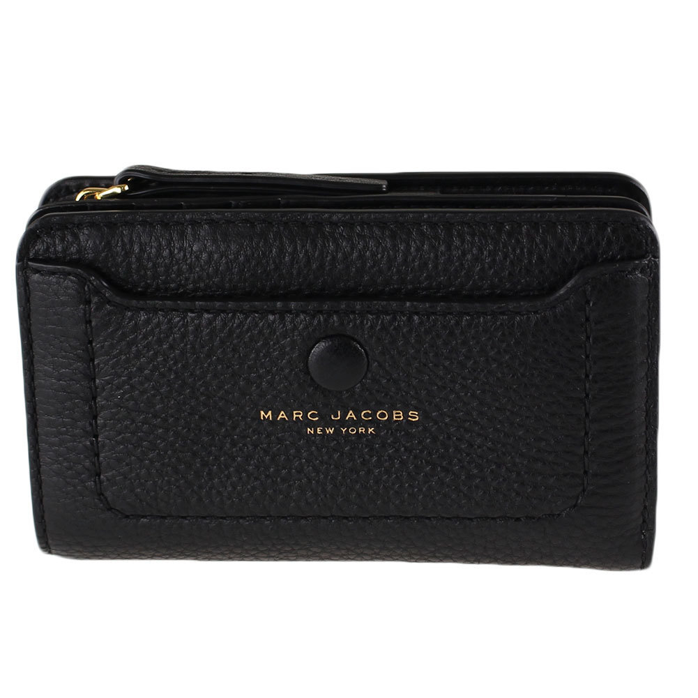 shop marc by marc jacobs wallets & card holders
