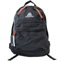 shop gregory day pack
