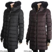 HERNO Down Jackets