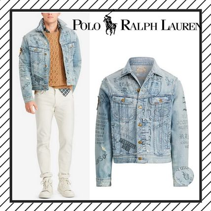 Short Denim Denim Jackets Jackets
