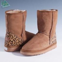 SHEARERS UGG Boots Boots