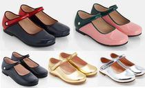 JACADI Kids Girl Shoes