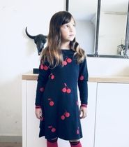 JACADI Kids Girl Dresses