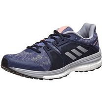 adidas Unisex Yoga & Fitness Shoes