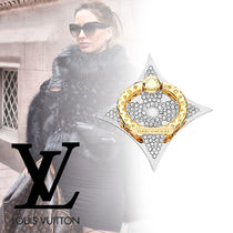 Louis Vuitton Monogram Street Style With Jewels Smart Phone Cases