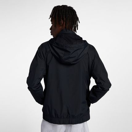 Off-White Hoodies Collaboration Hoodies 7