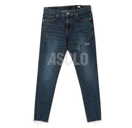 ASCLO More Jeans & Denim Jeans & Denim 10