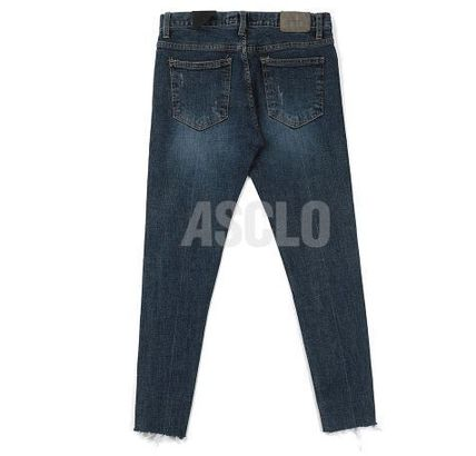 ASCLO More Jeans & Denim Jeans & Denim 11