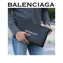 9b4fd6b877e BALENCIAGA Online Store  Shop at the best prices in US