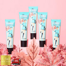 Benefit Pores Wrinkle Oily Face