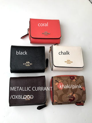 f9a977d86321 Coach Online Store  Shop at the best prices in US