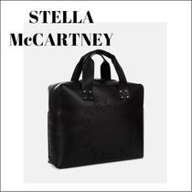 Stella McCartney Business & Briefcases