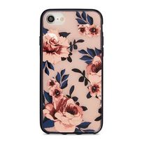 kate spade new york Flower Patterns Smart Phone Cases