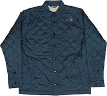 THE NORTH FACE Short Street Style Coach Jackets Coach Jackets