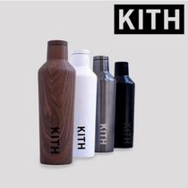 KITH NYC Street Style Kitchen & Dining