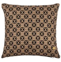 MAISONS du MONDE Decorative Pillows