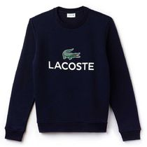 LACOSTE Knits & Sweaters