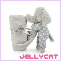 JELLYCAT Baby Girl
