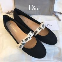 Christian Dior JADIOR Sandals