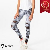 ivivva athletica Kids Girl Underwear