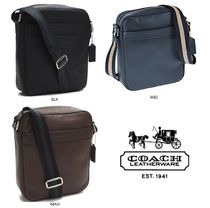 d95456112192 ... new zealand coach street style leather messenger shoulder bags 5cb85  419e0