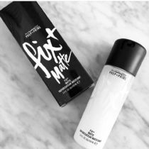 MAC Dryness Oily With samples Toner