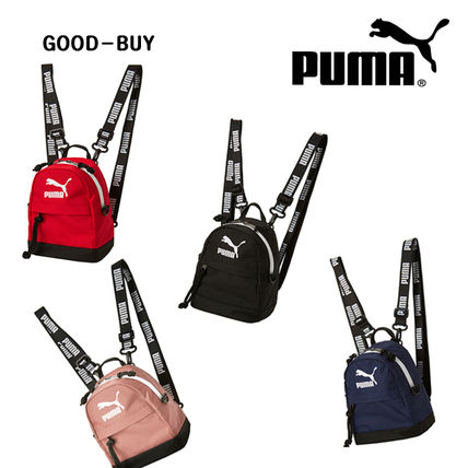 cf8e28e3a9bd PUMA Women s Backpacks  Shop Online in US