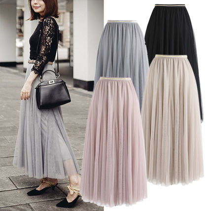 Chicwish More Skirts Skirts