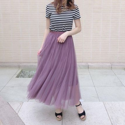 Chicwish More Skirts Skirts 6