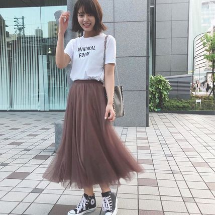 Chicwish More Skirts Skirts 9