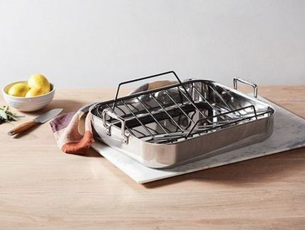 More Décor