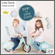 LITTLE DUTCH Unisex 18 months 3 years 4 years 5 years 6 years
