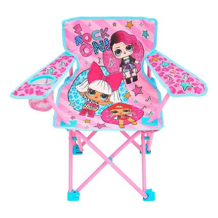 L.O.L. Surprise Baby Strollers & Accessories