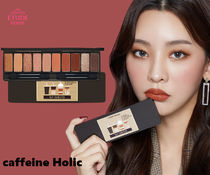 ETUDE HOUSE Eyes
