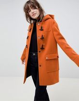 ASOS Casual Style Medium Duffle Coats