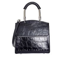Alexander Wang Leather Elegant Style Handbags