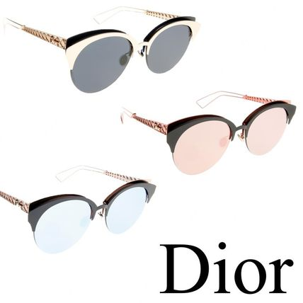 Christian Dior Sunglasses Sunglasses 7 Christian Dior Sunglasses Sunglasses  ... a037fa1a63