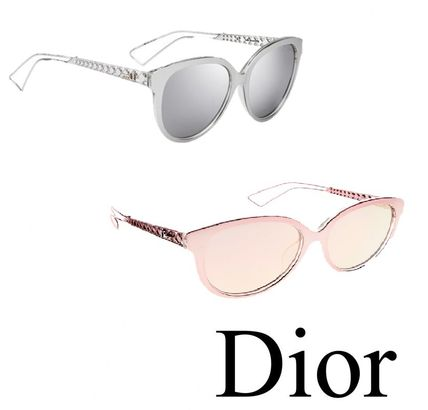 Christian Dior Sunglasses Sunglasses 4 Christian Dior Sunglasses Sunglasses  ... 820eabd6038f