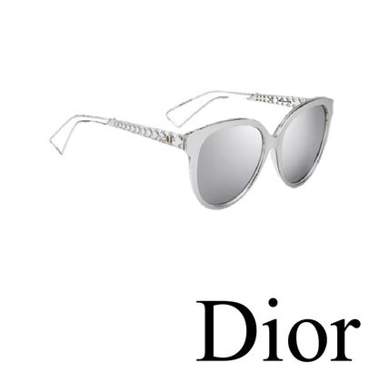 8eb674b2447ad ... Christian Dior Sunglasses Sunglasses 2 ...