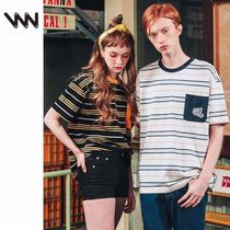 WV PROJECT Unisex T-Shirts