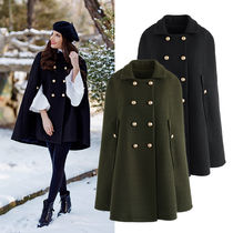 Chicwish Coats